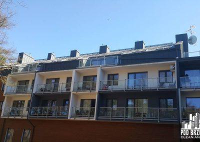 8. sprzatanie apartamentowcow 10