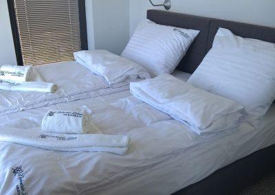 baner sprzątanie apartamentów 1